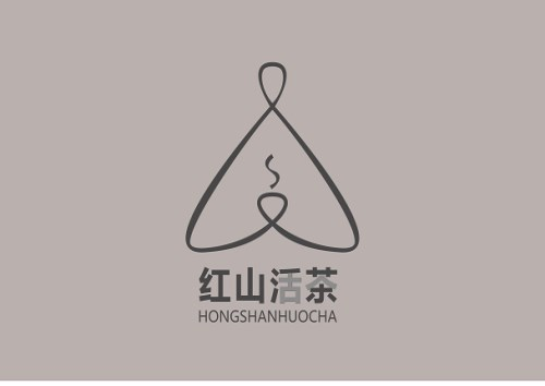 我们推荐西双版纳红山活茶厂家_红山玉相关