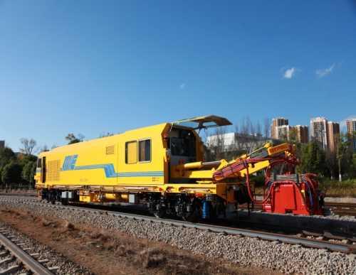 铁路养护设备销售_光纤设备相关
