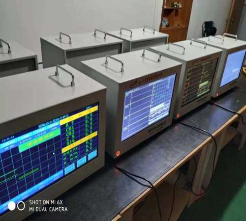 正规碳硅分析仪制造商_其他分析仪器相关