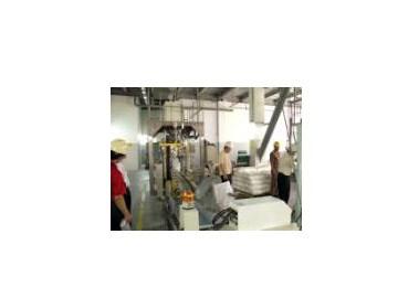自动定量净重式包装秤怎么样_口碑好的机械及行业设备-常州市赛博精工机械有限公司
