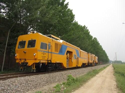 高铁维护钢轨生产商_钢轨钻孔机相关