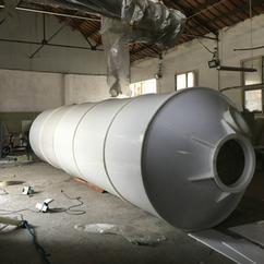 我们推荐陕西多功能废气处理塔回收_尾气处理装置相关