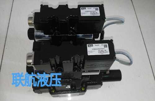河南派克液压阀供应商_齿轮泵相关-新乡市联航液压设备有限公司