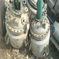河北二手化工设备求购_回转滚筒干燥设备相关
