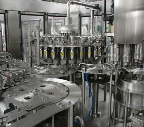 吉林二手果汁设备价格_休闲速食设备相关