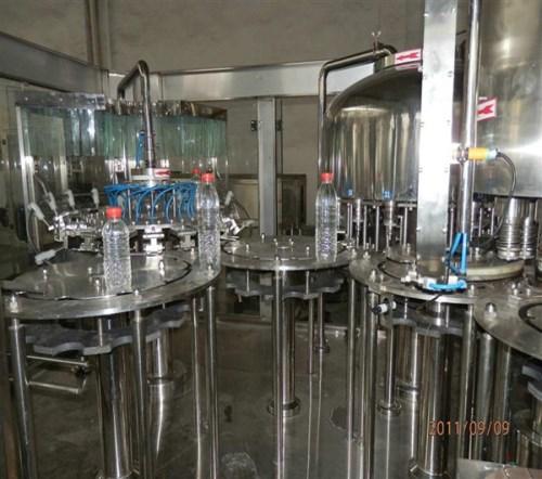贵州二手矿泉水设备厂家_休闲速食设备相关