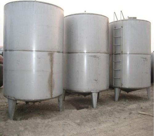 我们推荐广东二手水处理设备求购_污水处理成套设备相关