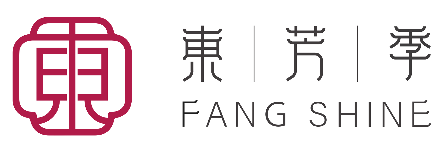 云南芳季文化传播有限公司