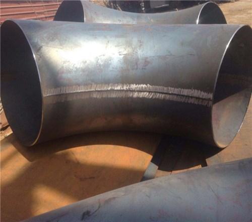 304不锈钢异径管尺寸_合金钢异径管相关