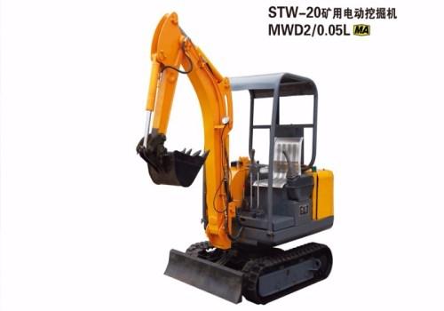 通用型挖掘机厂家直销_自动挖掘机械多少钱一台