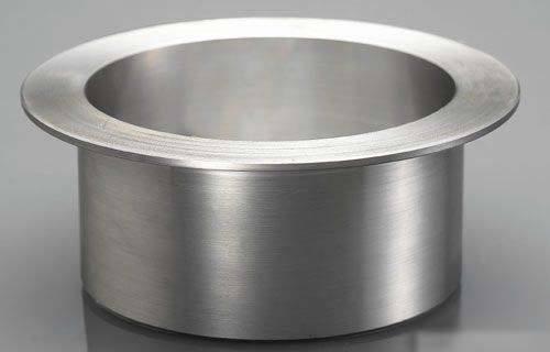 高压碳钢法兰厂家_碳钢法兰dn600相关