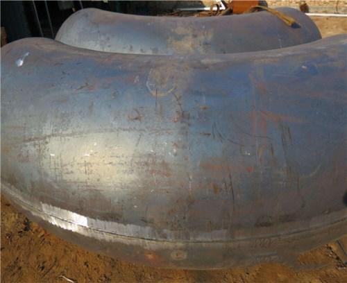 国标大口径对焊弯头生产厂家_碳钢对焊管件相关