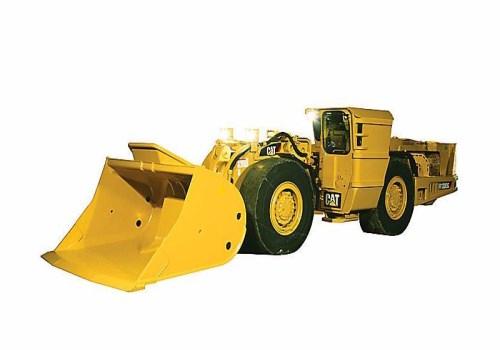 河北铲运机厂家直销_湖北铲土运输机械供应商