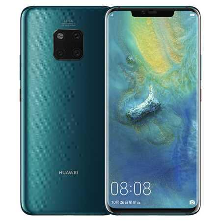 OPPO手机价格_OPPOGSM手机