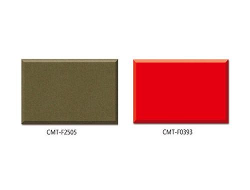 口碑好的硅酸钙板生产商_素洁保温、隔热材料价格