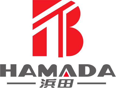 上海浜田实业有限公司