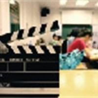 昆明播音培训_其他教育、培训