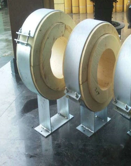 碳钢镀锌管夹价格_其他管道工具相关