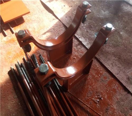 蒸汽钢套钢保温管现货_钢套钢防腐保温管相关