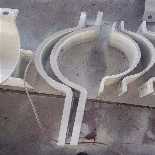 重型鋁合金管夾現貨_管夾 金屬相關