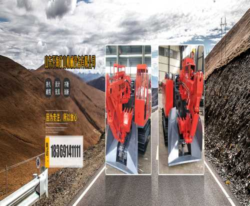 液压电动挖掘机厂家直销_履带挖掘机械生产公司