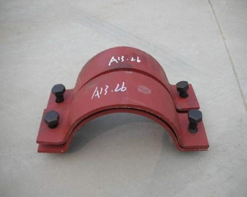 不锈钢保冷管夹标准_保冷管夹供应相关