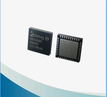深圳蓝牙芯片定制批发_可植入电子元器件、材料代理安全性高