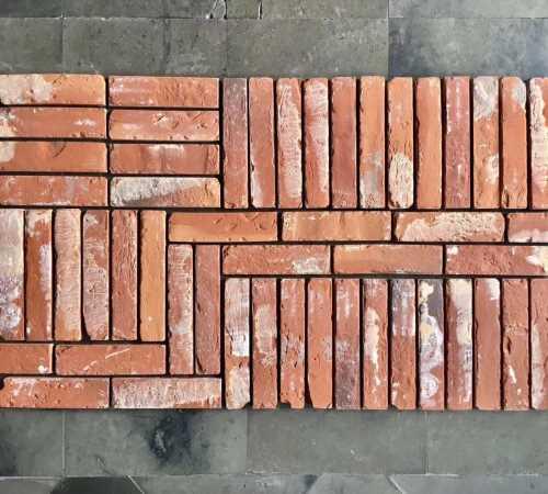 长沙古建瓦片施工_长沙青砖青砖、瓦及砌块报价