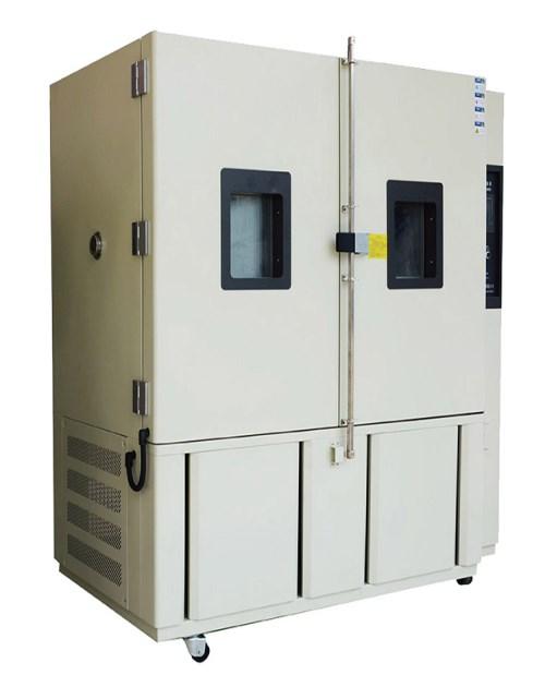 口碑好的高低温试验箱采购_高温低温试验箱相关