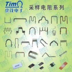 锰铜取样电阻价格_其他电阻器