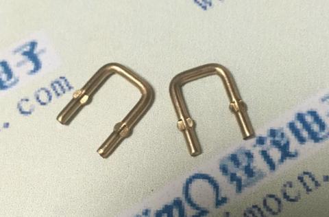 1毫欧合金电阻_特殊电阻相关