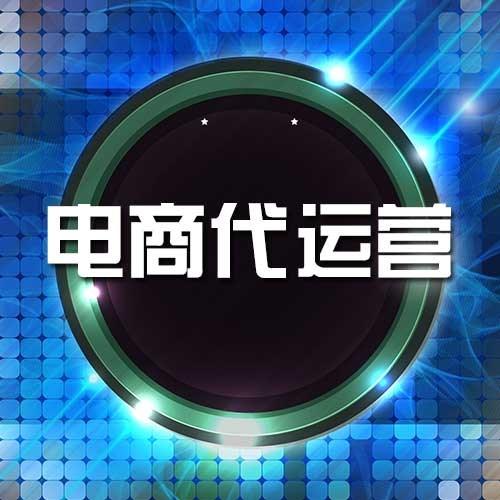 沈阳正规淘宝代运营公司_沈阳正规技术咨询