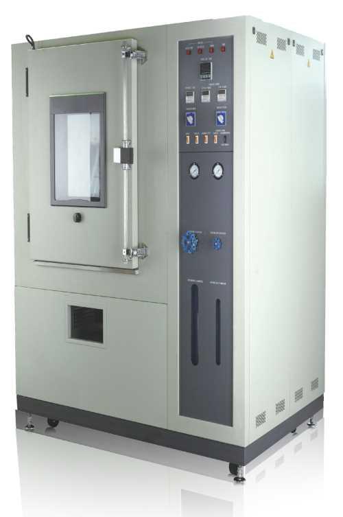 淋雨试验箱保养_专业控制(调节)仪表系统