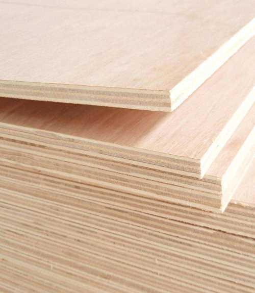 无醛实木多层板_无醛板材价格