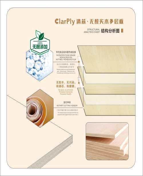 无醛铝蜂窝芯复合板批发_铝蜂窝复合板效果图相关