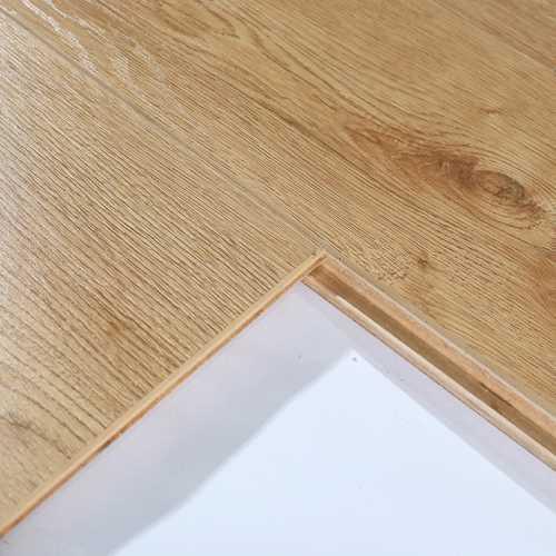 层木价格_广东板材
