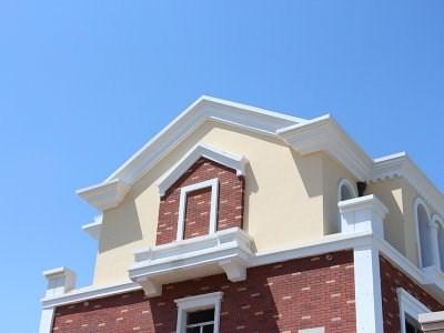 外墙线条的作用_保温、隔热材料批发