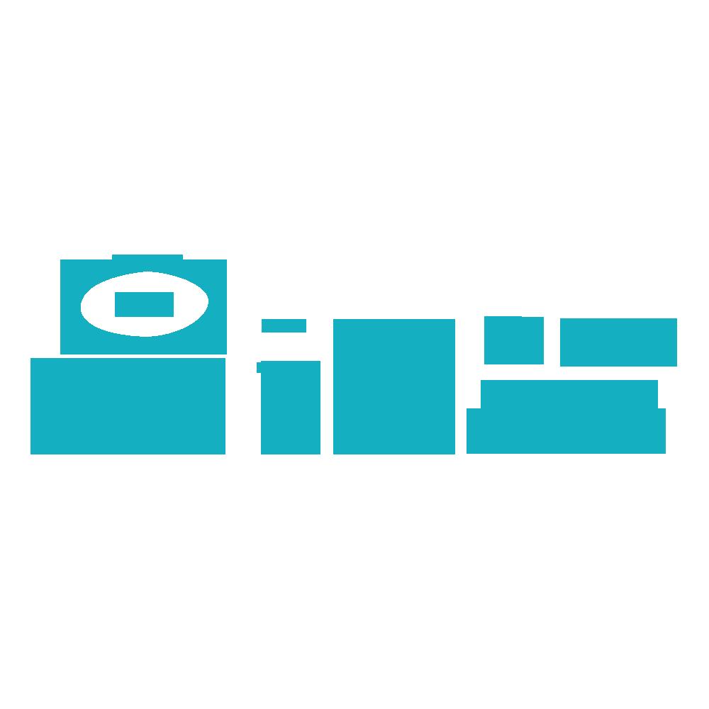 B2B瑷�璨ㄧ郴绲�_��姗�绯荤当杌�浠�