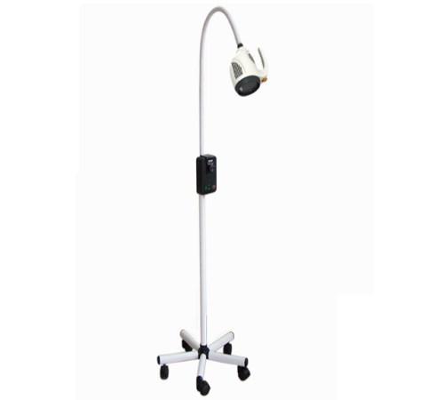 口碑好的手术头灯代理_提供手术器械代理