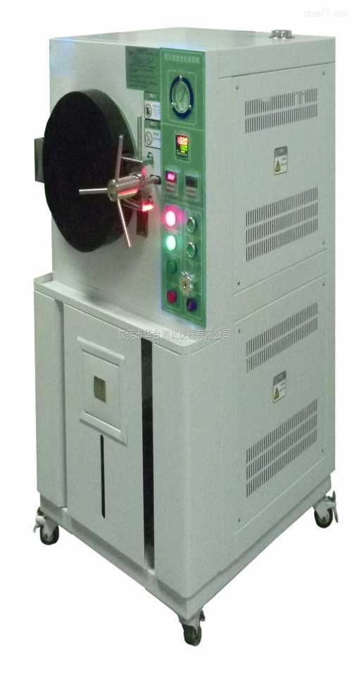 质量好高温高压试验机定做_振动试验机相关