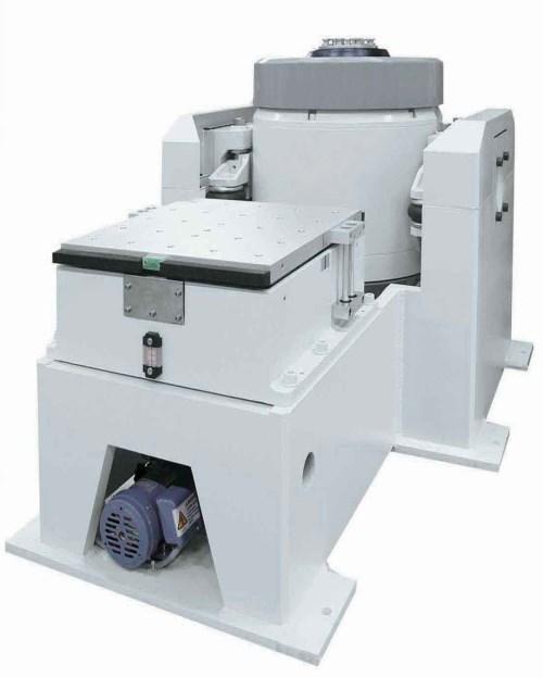 电磁振动台专利_智能其他实验仪器装置生产商