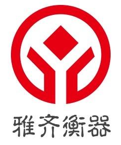 上海雅齐称重设备责任有限公司