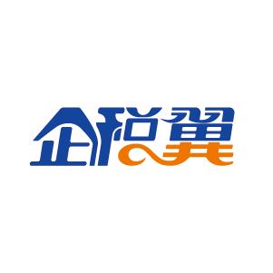 广州市云邮天地网络传媒有限公司