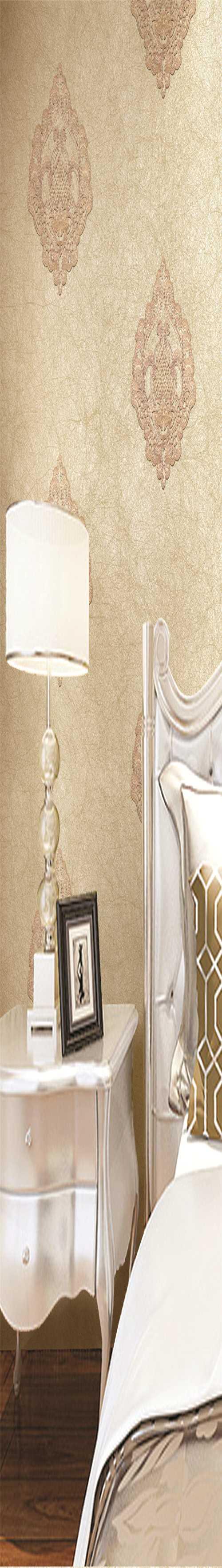 质量好墙纸_天然材料壁纸相关