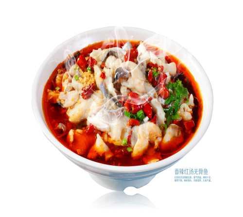 我们推荐好吃的麻辣水煮鱼品牌_知名麻辣水煮鱼相关
