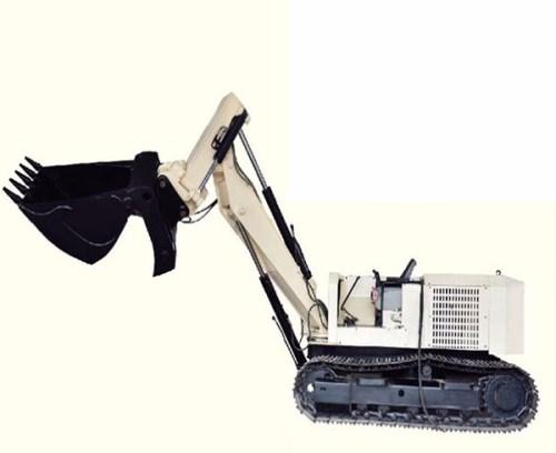 农用电动自卸三轮车_折叠电动三轮车相关