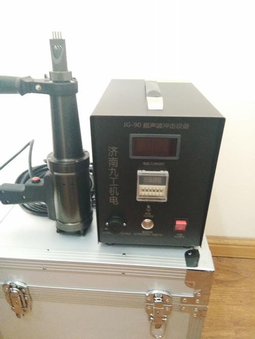 铸造消除应力时效振动仪厂家_振动时效仪作用相关