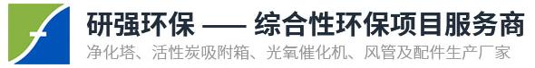 甯稿���寮风�颁�瑷�����������
