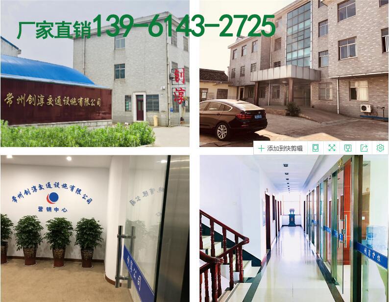 上海阳台护栏公司_安徽园艺护栏