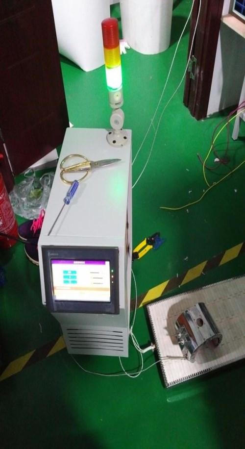 质量好温控系统设计生产厂家_温度控制系统设计相关